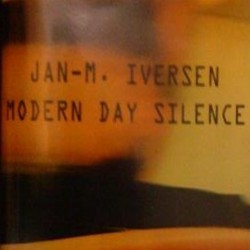 Modern Day Silence (Cassette-Version)